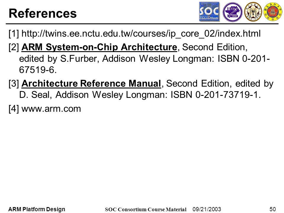 arm processor architecture ii ppt download. Black Bedroom Furniture Sets. Home Design Ideas
